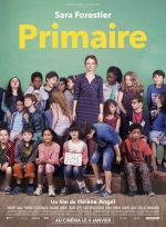 October 9 @12:00pm - Primaire