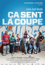 April 21 @ 7:00 pm - Ça sent la coupe